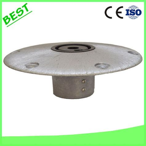 how to install boat seat pedestal base stainless steel boat seat pedestal custom aluminum boat