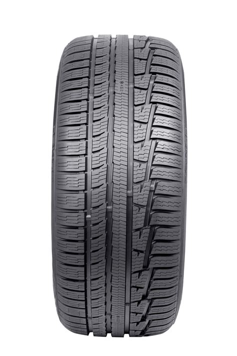 all weather tires ratings quality 215 55r17 nokian wrg3 all weather tire 98v