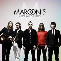 the best of maroon 5 coverlandia the 1 place for album single cover s