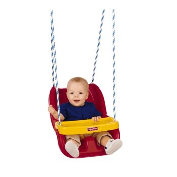Fisher Price Outdoor Swing by Top 9 Best Outdoor Baby Swings Buying Guide Reviews 2019