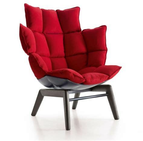 patricia urquiola armchair husk armchair by patricia urquiola fox home design