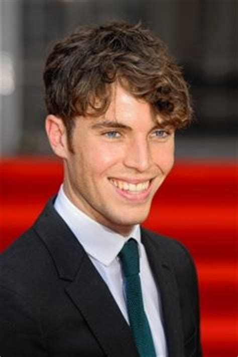 tom hughes rising stars 1000 images about hero inspiration on pinterest philip