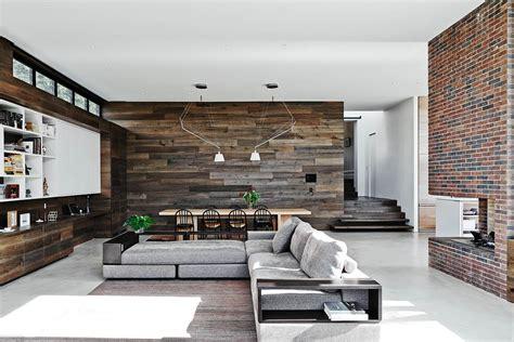 living room malvern house
