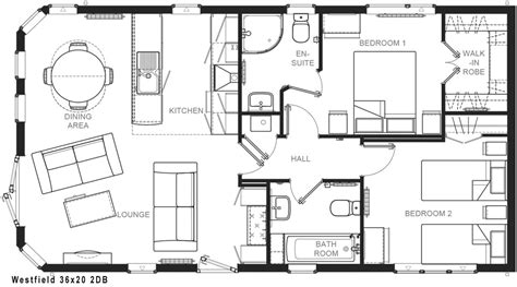 westfield london floor plan stunning westfield london floor plan pictures flooring