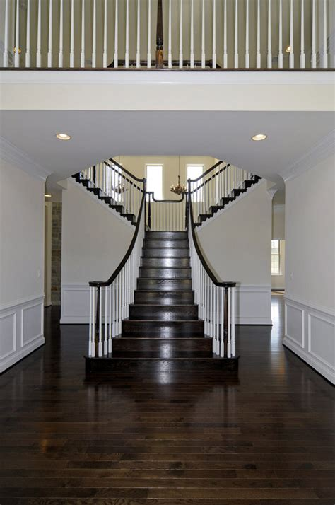 home design app stairs what is the name of this type of stairs