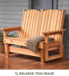 Outdoor Wood Furniture Plans by Wooden Outdoor Furniture Plans Free Easy Diy Idea