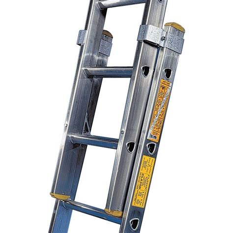 ladders design stunning extension ladders for sale