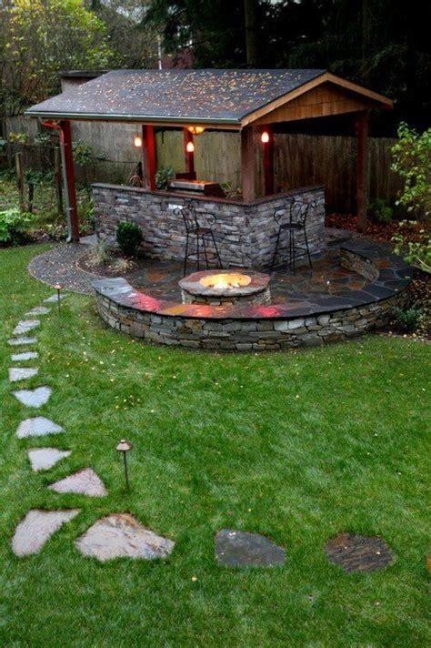 diy pit gazebo diy gazebo ideas effortlessly build your own outdoor
