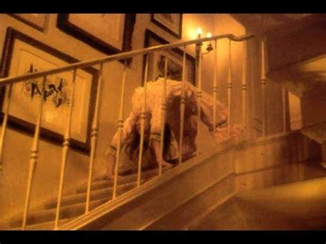 film exorciste 2014 l exorciste 1973 sc 232 ne de l escalier youtube