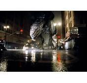 Author Topic Godzilla Read 1522589 Times
