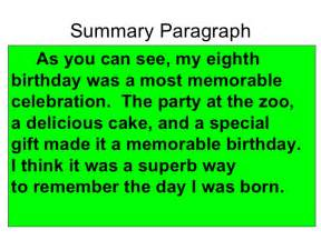 My Birthday Essay by Collections Of Birthday Paragraphs For Friends Quotes