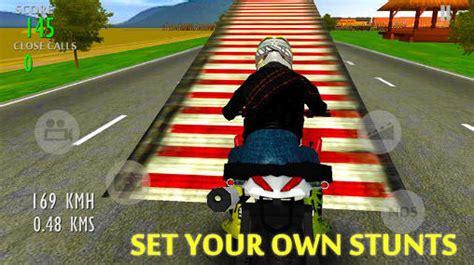 Motorrad Spiele Demo Download motorrad spiel pc kostenlos downloaden boldgget