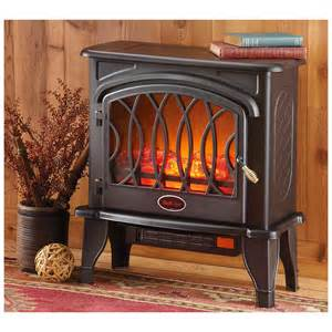 redcore electric infrared stove heater 298522