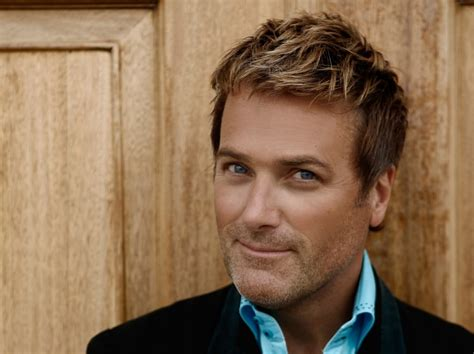 michael s smith michael w smith 90 minutes in heaven the bottom line