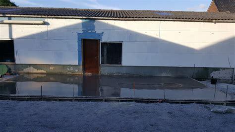 Beton Polieren Zelf Doen by Deco Polybeton Polieren Polijsten Reiniging En