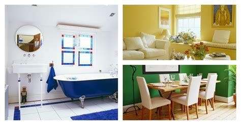 colori da letto cromoterapia colori pareti da letto feng shui feng shui come
