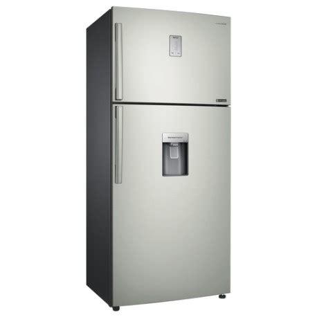 frigorifero doppia porta samsung frigorifero doppia porta samsung eurostoreroma