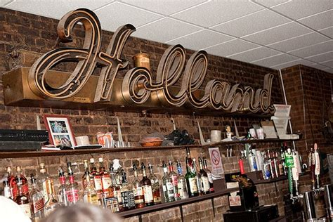 Hells Kitchen Lounge by 17 Best Images About Dive Bars On Nyc Boston