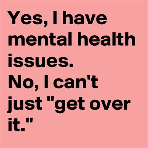 where there is no psychiatrist a mental health care manual 2nd edition books yes i mental health issues no i can t just quot get