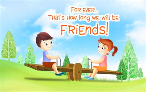 day cards friends 10 best friendship day greetings to express your strong