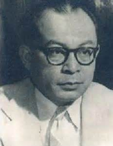 biography of moh hatta mohammad hatta my hero