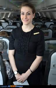 icelandair cabin crew airteamimages