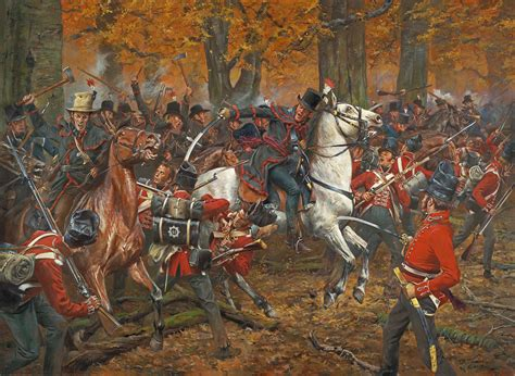 battle of thames river quizlet this day in history the battle of thames 1812 american