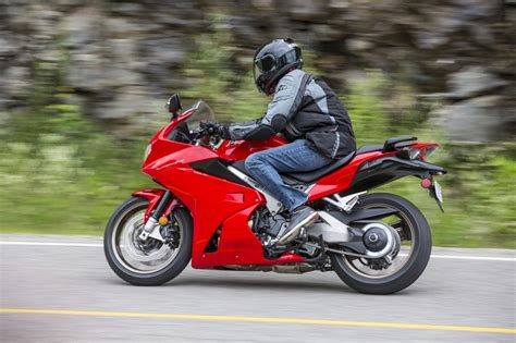 hon da cbr hon da cbr 2017 2018 honda reviews