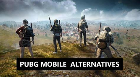 pubg mobile top  guns  chinese players   top