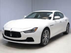 Maserati Alpharetta Maserati Of Atlanta 11875 Alpharetta Highway