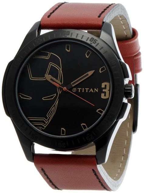titan exclusive watches for s 2014 1