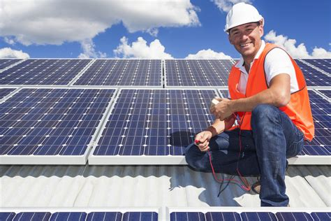 best use for solar panels at home solar my home melbourne solar electricity to your home