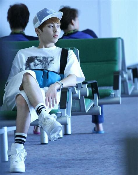 free download mp3 exo why so serious xiumin exo xiumin me amor pinterest sexy why so