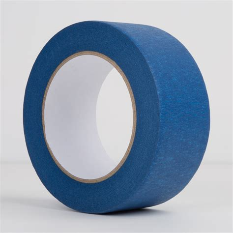 Crepe Paper Masking Tape   Le Mark Group