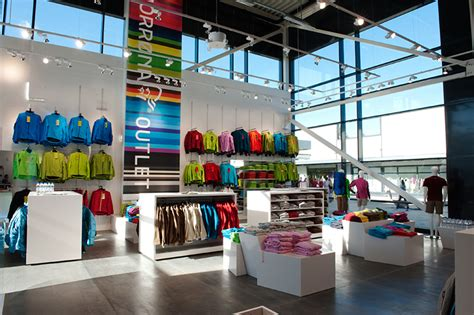 outlet store norr 248 na outlet store vestby norr 248 na 174