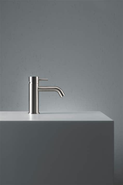 quadro rubinetti source miscelatore lavabo rubinetteria per lavabi