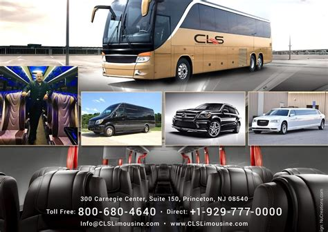 worldwide limousine service travel automotive the ultimate in professional