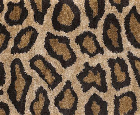 leopard print throw rug animal print throw rugs roselawnlutheran