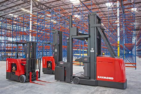 how much do cost how much does a lift truck cost a budgetary guide washington and california