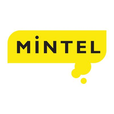 mintel announces five global food and drink trends for