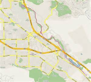Google Maps San Jose by Ctorunner