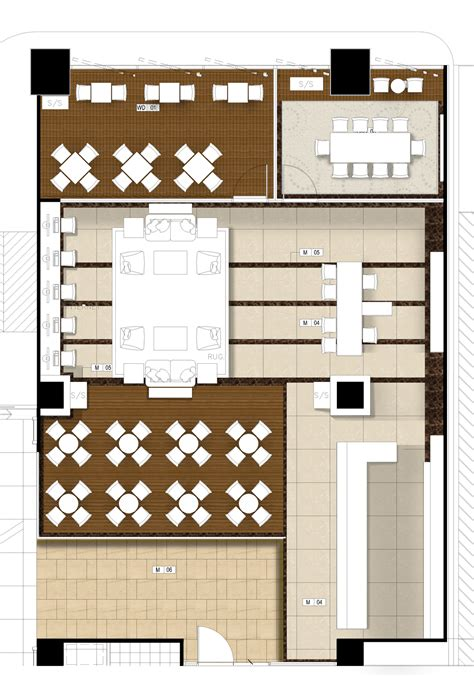 coffee house plan coffee shop floor plans over 5000 house plans