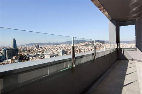 3 bedroom rental house in temple terrace three bedroom unfurnished apartment for rent with terrace