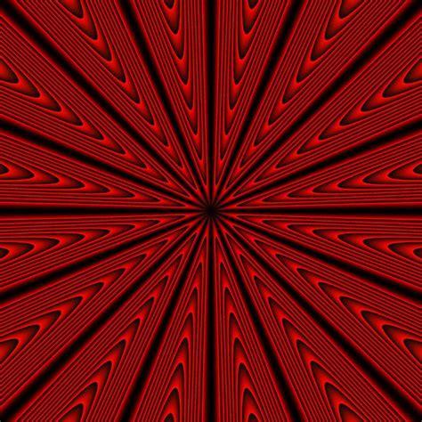 ilusiones opticas autores percepciones enga 241 osas dr ivan lerma carrillo