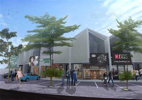 199 Bisnis Di Rumah Sendiri Yang Menguntungkan Anda G Hicks 5 desain rumah toko modern untuk memulai bisnis anda arsitag