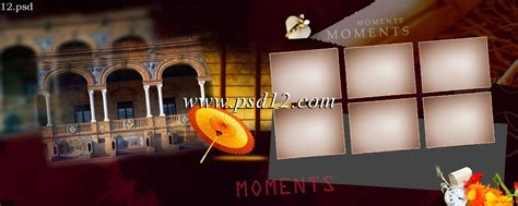 Wedding Album Bg by Photoshop Backgrounds 48 Page Karizma Album Design 20