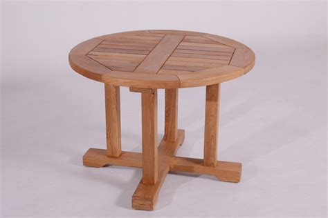 dining table 60 quot diameter 29 quot height