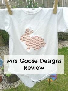 mrs gooses baby 1406312711 mrs goose designs organic baby clothing monkey and mouse
