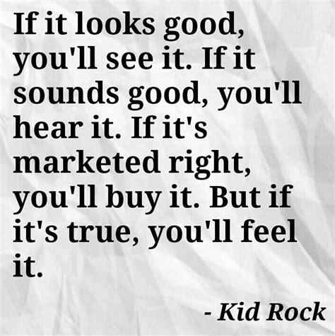 kid rock midnight train to memphis lyrics 122 best images about kid rock on pinterest daytona 500