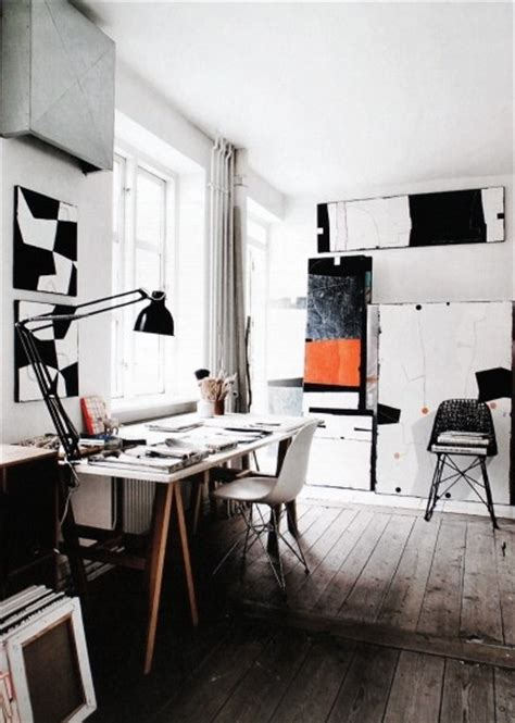 creative workspaces grand designs for small workspaces the freelancer s dream